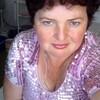 Людмила, 44, г.Винница
