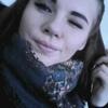 Ксения, 18, г.Ярославль