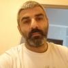 Артём, 39, г.Тбилиси