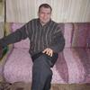 Александр, 47, Миколаїв