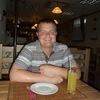 Роман, 37, г.Челябинск