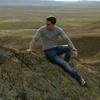 Давид, 23, г.Тбилиси