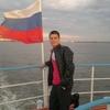 дмитрий, 26, г.Николаевск-на-Амуре