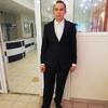 Сергей Титовец, 30, г.Минск