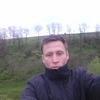 Олег, 32, г.Черновцы