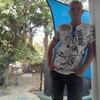 Славик, 32, г.Тель-Авив
