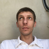 Сергей, 32, г.Шостка