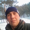 николай, 28, г.Тайшет
