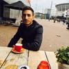 veron, 26, г.Амстердам