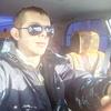 Вячеслав, 24, г.Магадан