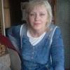 Людмила, 53, Куп'янськ