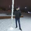 Дима, 30, г.Уральск