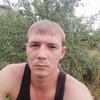 Дмитрий, 31, г.Оренбург