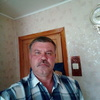 Константин, 51, г.Хабаровск