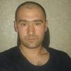 Морпех Морпех, 47, г.Хабаровск