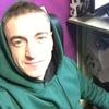 Андрей, 29, г.Подольск