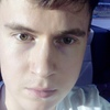 Антон, 24, г.Саратов