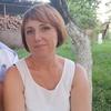 Люда, 34, г.Киев