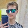Vadim, 17, Rybinsk