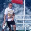 Аркадий, 35, г.Челябинск