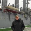 Cергей, 81, г.Воронеж