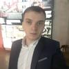 nika, 24, г.Петродворец