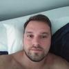 Oleg, 34, г.Халландейл