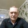 Sergey Bocharnikov, 49, Giaginskaya