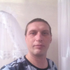 Sergey, 41, Roshal