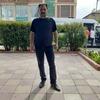 МУШФИГ, 44, г.Баку