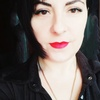Ольга, 31, Мелітополь