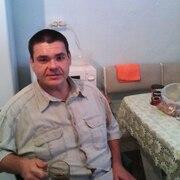 Alexandr Grigoryevich 40 Калининская