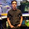 Giorgi, 27, г.Спалдинг