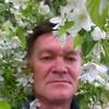 Алекс, 55, г.Чайковский