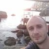Артем, 27, г.Севастополь