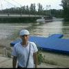 Денис Сахненко, 34, г.Уральск