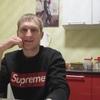 Вячеслав Пащенко, 30, г.Краснодар