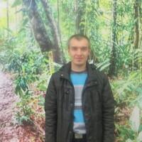 Алексей, 37 лет, Дева, Ачинск