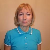 марина, 53 года, Овен, Москва
