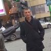 Sanjorbek, 28, г.Куйбышев (Новосибирская обл.)