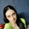 Irina, 26, Dobroye