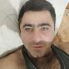 Рустам, 33, г.Алматы́