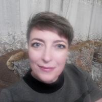 Е.Н., 44 года, Рак, Краснодар