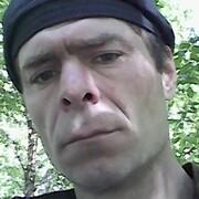 Андрей 49 Смоленск