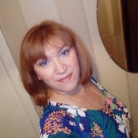 Карина, 43 года, Рак, Москва