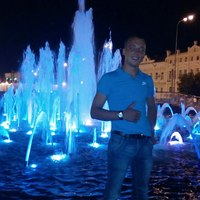 Александр, 28 лет, Водолей, Астрахань