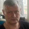 Линар, 58, г.Казань