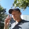Макс, 38, г.Саратов