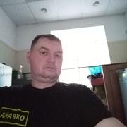 Денис 45 Сортавала