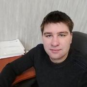 Андрей 21 Усть-Кут